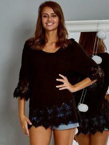 elegancka odzież damska - sklep internetowy