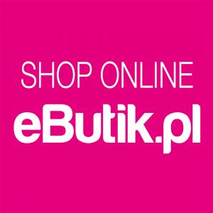 sklep z odzieżą online