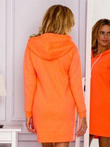 Modne ubrania w sklepie internetowym ebutik.pl