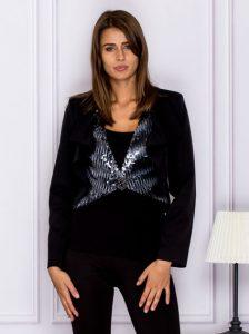 elegancka odzież damska