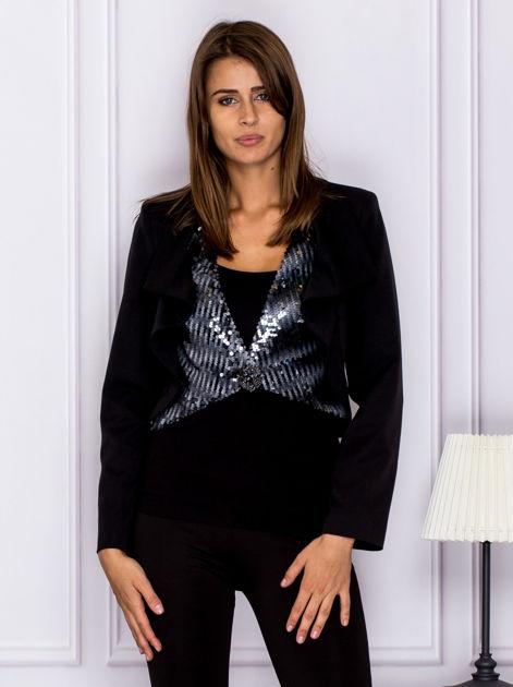 elegancka odzież damska online