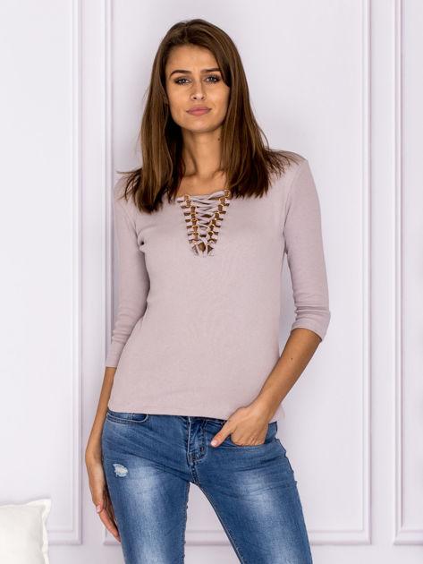 Odzież damska online kolekcja damska
